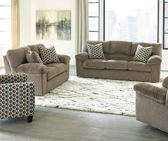 Signature By Ashley Sofa by Signature Design By Ashley Pindall Living Room Collection Big Lots