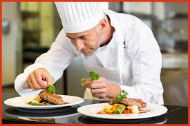 formation courte cuisine formation courte cuisine adulte fresh cap cuisine distance formation