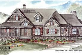 mountain lodge floor plans big mountain lodge b house plan house plans by garrell mountain