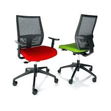 chaise de bureau tunisie chaise a bureau chaise de bureau professionnel chaise de bureau