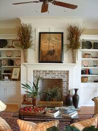 Built In Bookshelves Fireplace by 468 Best Fireplaces U0026 Built Ins Images On Pinterest Fireplace