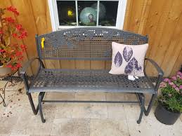 Outdoor Innovations Patio Furniture Patio U0026 Outdoor Furniture In Greensburg U0026 Latrobe Pa Country