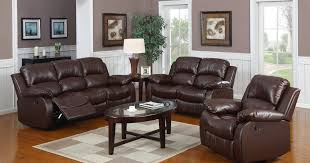 Leather Reclining Sofa Sets Sale Sofa Recliner Reviews Leather Recliner Sofa Set Reviews
