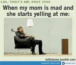 Mad Mom Meme - mad mom meme mungfali
