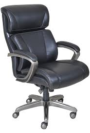 Lay Z Boy Furniture New La Z Boy Office Chairs A Resource Center For Furniture