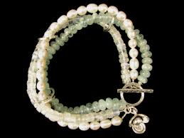 bead pearl bracelet images Products page shaped stones custom jewelry jpg