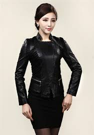 motorcycle outerwear compare prices on pleats please motorcycle jackets online