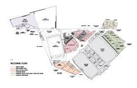Floor Plans For Classrooms Classroom Floor Plan Designer Floor Plan Classroom Plans For