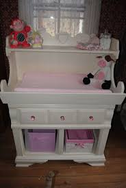 Used Changing Tables For Sale Furniture Used Baby Furniture For Sale Candor Discount Nursery