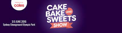 home design expo sydney cake bake u0026 sweets show sydney cake bake u0026 sweets show sydney