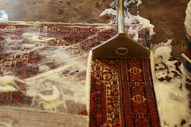 Persian Rug Cleaning by Main Street Oriental Rugs Oriental Rug Cleaning