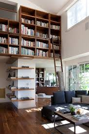 Tall Corner Bookshelves by Tall Walls Various Decorating Tips For You Shelves Interiors
