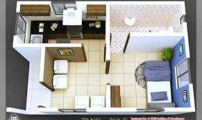 stunning small house layout 23 photos house plans 38028