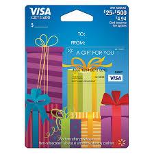 Iowa prepaid travel card images Prepaid debit card png