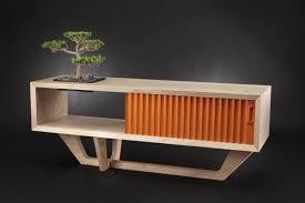 Design Furniture Spectacular Design Furniture Designs For Living Room Bedroom