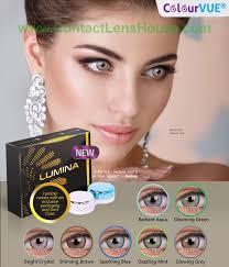 light grey contact lenses colorvue lumina color contact lens contactlenshouse