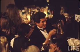 happy birthday to jfk jr would have been his 56th birthday today