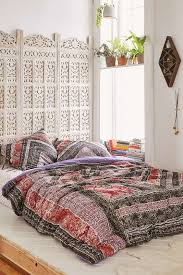 Cool Headboards by Upgrading Your Bedroom With Cool Headboards Interestang