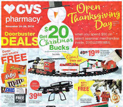 calphalon black friday deals cvs black friday 2017 ad deals u0026 sales