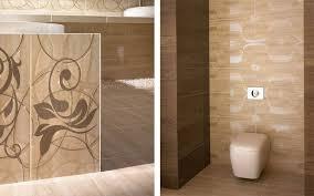badezimmer ideen braun badezimmer in beige modern gestalten tipps und ideen