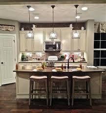 large island kitchen kitchen island 10 foot kitchen island modern with red pots on
