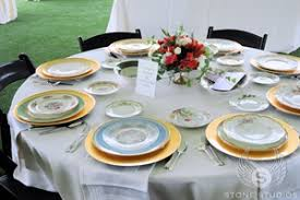 tableware rental venues halls restaurants services from all of us