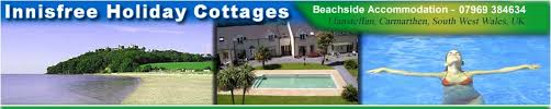 West Wales Holiday Cottages by Holiday Cottages Wales Uk Coastal Welsh Holiday Cottages In