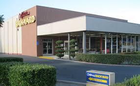 California Backyard Tub Patio Furniture Backyard Super Store Sacramento Ca