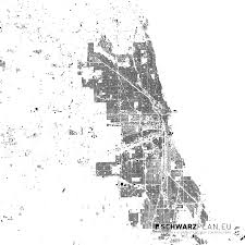 Ground Plan by Site Plan U0026 Figure Ground Plan Of Chicago For Download As Pdf