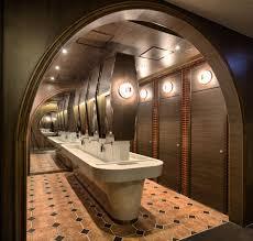 restaurant bathroom design restaurant bathroom design luxury mercial restroom design ideas