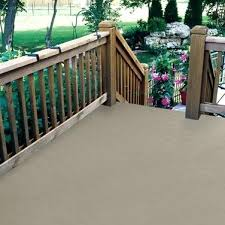 Fireproof Outdoor Rugs Outdoor Deck Mats Fabulous Fireproof Outdoor Rugs Pit Pads
