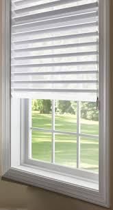 blinds express custom discount blinds calgary ab