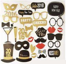 photo booth supplies discount party photo booth supplies 2018 party supplies photo