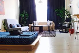 thiseio athens 2017 top 20 thiseio athens accommodation