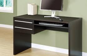 full size of desk how to build a computer desk from scratch diy corner desk