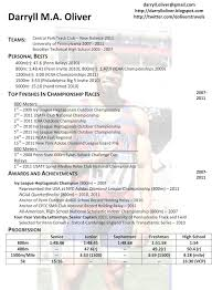 Sports Resume Sample by Golf Course Superintendent Resumes Assistant Golf Course Grounds
