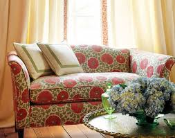 Suzani Fabric Chair Suzani Archives Design Salad Design Salad