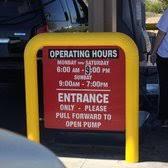 sam s club gas station 16 photos 21 reviews gas stations