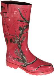 camo rain gear u0027s sporting goods