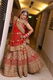 2049 best weddings images on pinterest punjabi wedding