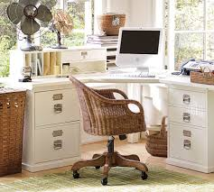 Bedroom Corner Desk Furniture Bedroom Impressive Corner Desks Inspirations Also Desk