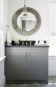 Black And Gray Bathroom Ideas 3701 Best Bathroom Ideas Images On Pinterest Bathroom Ideas
