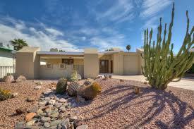 Rv Garage Homes For Sale With Rv Garage Mesa Az Phoenix Az Real Estate
