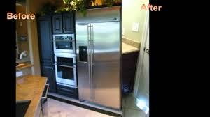 cabinet kitchen cabinet naples