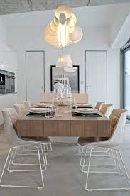 dining room chandeliers for advanced decoration enhancements
