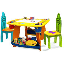 frozen vanity table toys r us frozen table and chair set piceditors com