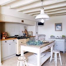 period homes and interiors house to home interiors 28 images traditional grey and lilac