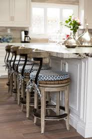 kitchen islands and stools kitchen furniture ideas kitchen island with seating counter height