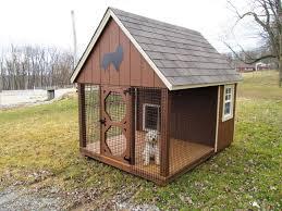 Kennel Mats Outdoor by Outdoor Dog Kennel Flooring U2014 Jen U0026 Joes Design Cheap Outdoor