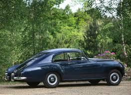 bentley exp speed 8 1952 bentley continental r type bentley 1950 u0027s pinterest